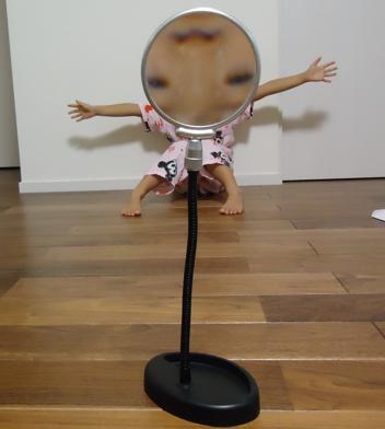 レンズ(きと実像).jpg